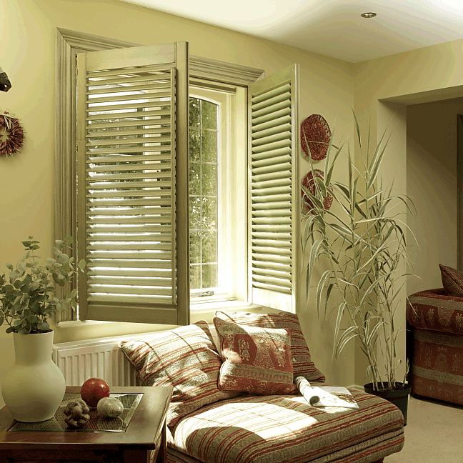 thomas sanderson window shutters. Black Bedroom Furniture Sets. Home Design Ideas