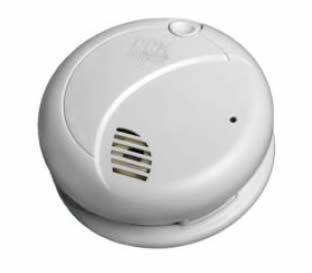 710E Smoke Alarm – BRK
