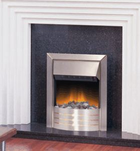 Dimplex Optiflame Inset Fires