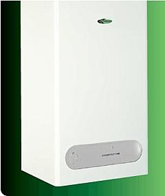 Vokera Compact He Combination Gas Boilers