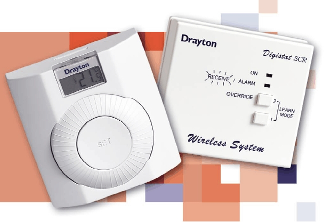 Drayton rf digistat digistat 1rf 2rf and 3rf programmable drayton wireless rf digital room thermostat asfbconference2016