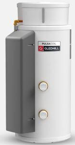 Gledhill PULSACOIL
