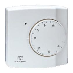 Horstmann Hrt3 Room Thermostat Roomstat For Central