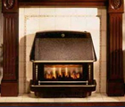Robinson Willey gas fires