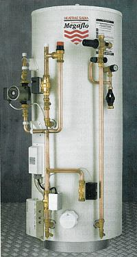 Megaflo systemfit megaflo systemfit comes ready plumbed making installation quick and easy cheapraybanclubmaster Gallery