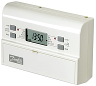 Danfoss FP975 central heating programmer