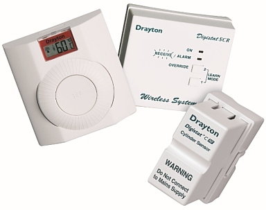Digistat C RF Med programming instructions drayton timers and programmers drayton sm1 wiring diagram at edmiracle.co