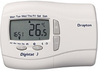 Drayton Digistat