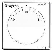 rts1 programming instructions drayton timers and programmers drayton sm1 wiring diagram at edmiracle.co